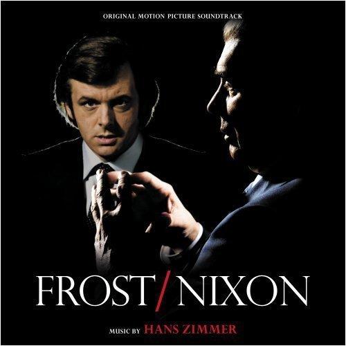 访问尼克松该影片讲的什么