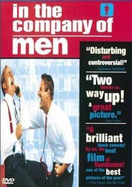 与男人同行是一部怎样的影片