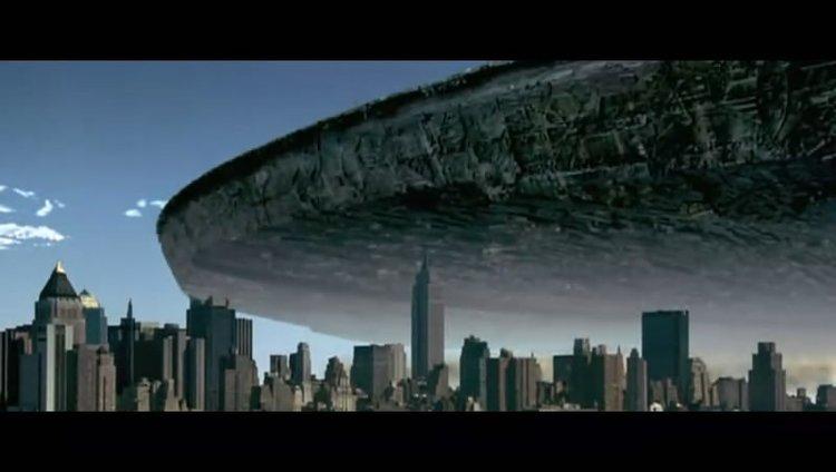 天煞:地球反击战是一部怎样的影片
