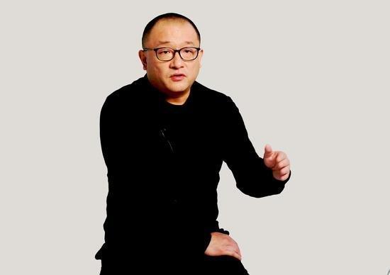 王小帅是谁