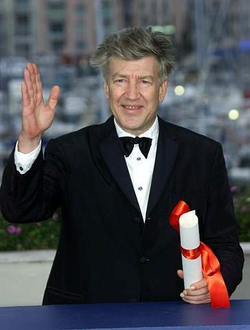 第54届戛纳国际电影节什么时候开始的