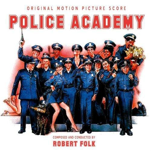警察学校之警校风流是一部怎样的影片