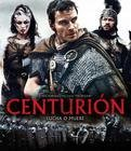 centurion是一部怎样的电影