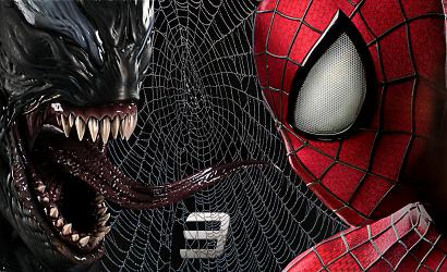 超凡蜘蛛侠3还拍吗