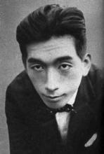 渡边笃是谁