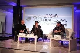 华沙国际电影节是什么