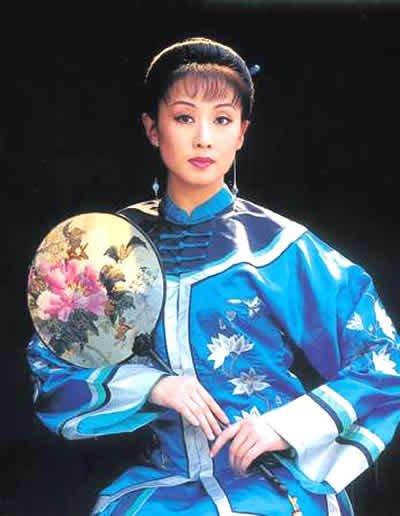 安庆再芬黄梅艺术剧院怎么样