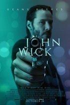 约翰·威克这部电影是谁执导的