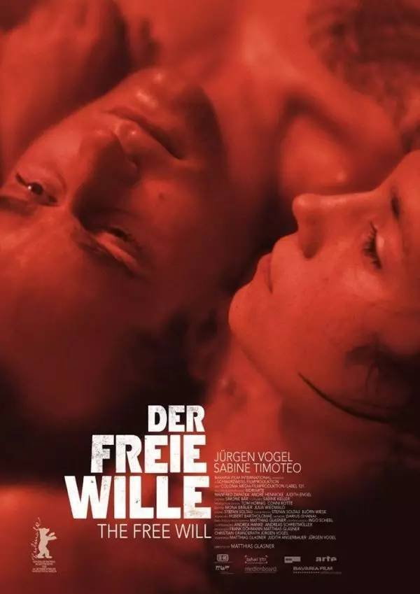 DerFreieWille是什么类型的电影