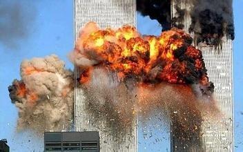 911:暴政之路影片怎么样