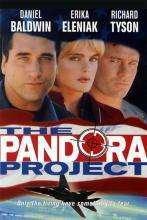 潘朵拉计划是什么时候上映的