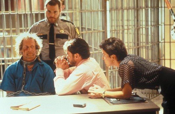 天生杀人狂是什么类型的电影