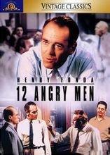 十二怒汉是一部怎样的电影