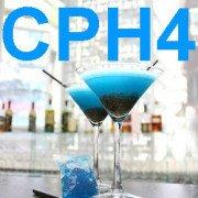 cph4是什么