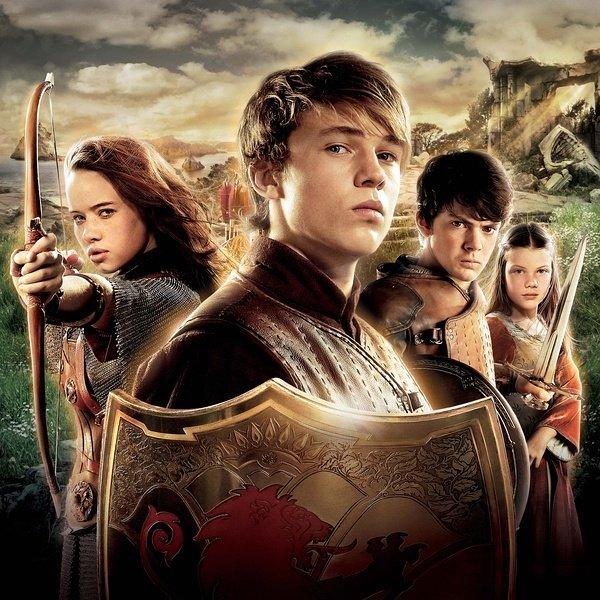 纳尼亚传奇:凯斯宾王子电影什么时候上映的