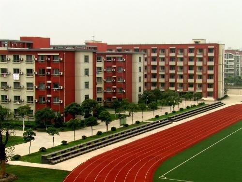上海东方文化艺术学院怎么样