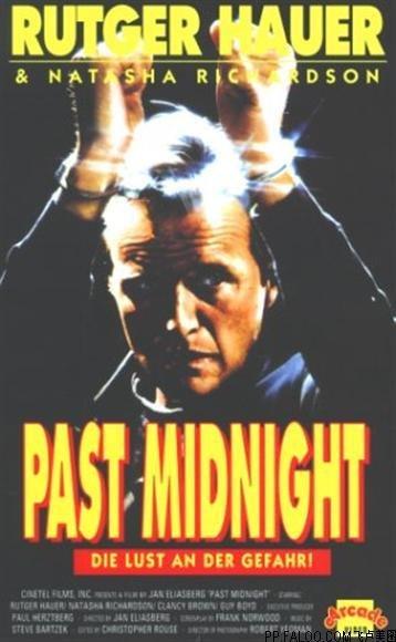 限时索命电影什么时候上映的?