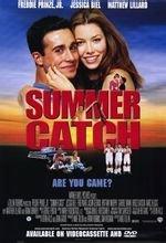 夏日收获是一部怎样的影片?