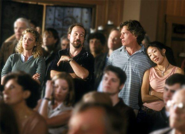 酒佬日记是什么类型的电影?