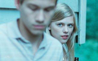 《调情圣手》是什么类型的电影?