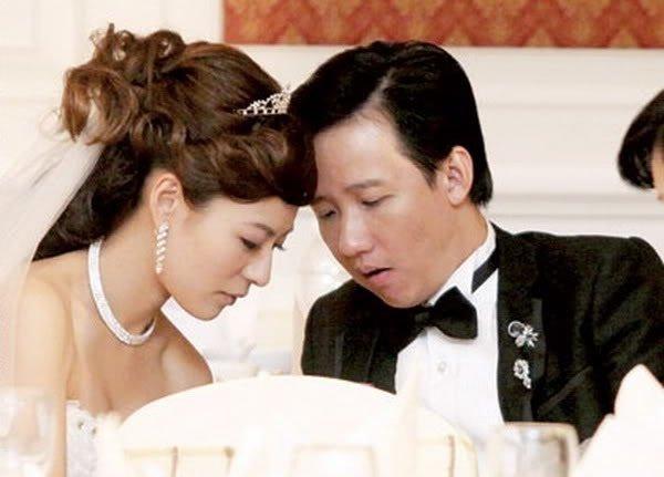 结婚那件事是什么类型的影片?