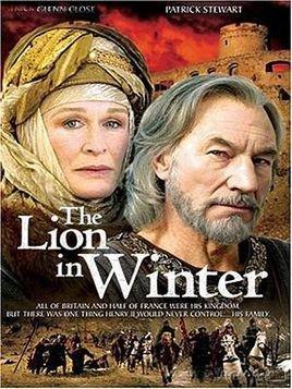 冬狮影片剧情怎么样?