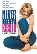 从未被吻过是由谁主演的?