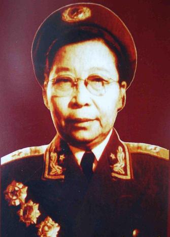 女将军李贞浴血浏阳河电影什么时候上映的