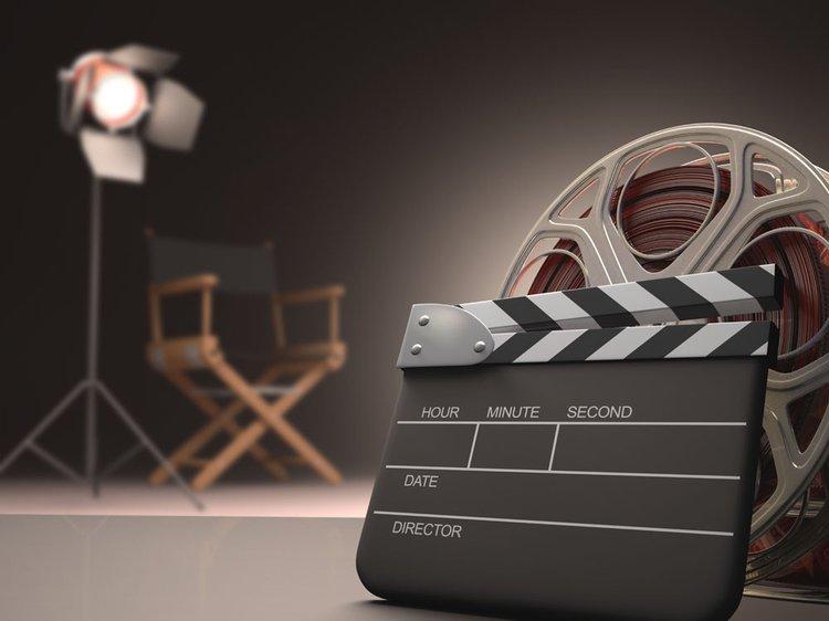 电影短片是什么