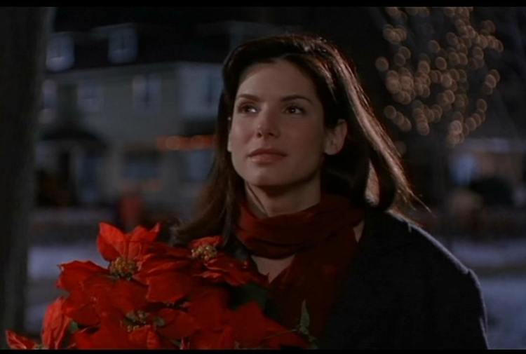 二见钟情是什么类型的电影?