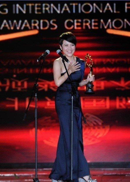 第三届北京国际电影节什么时候举办的?