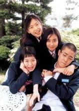 高中女生要出嫁是什么类型的电影?