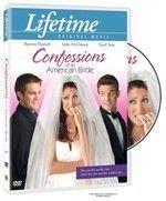 一个美国新娘的自白影片剧情怎么样?