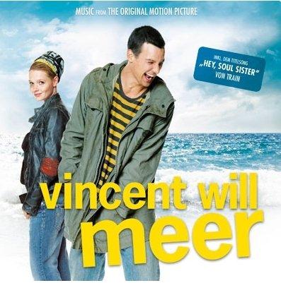 文森特去看海什么时候上映的?