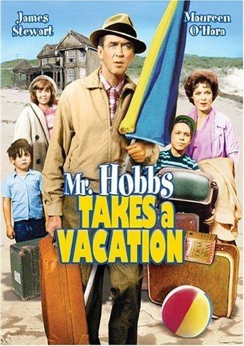 度假留香电影什么时候上映的?