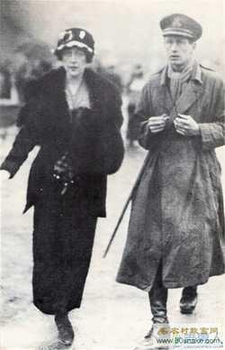 阿加莎·克里斯蒂影像志是由谁主演的?