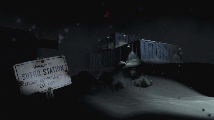 唤醒死亡属于什么类型的电影?