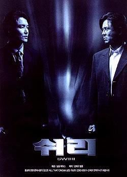 生死谍变3属于什么类型的电影?