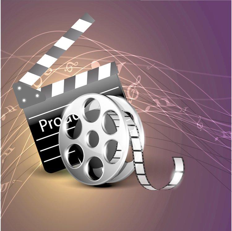 济宁人电影团队什么时候成立的?