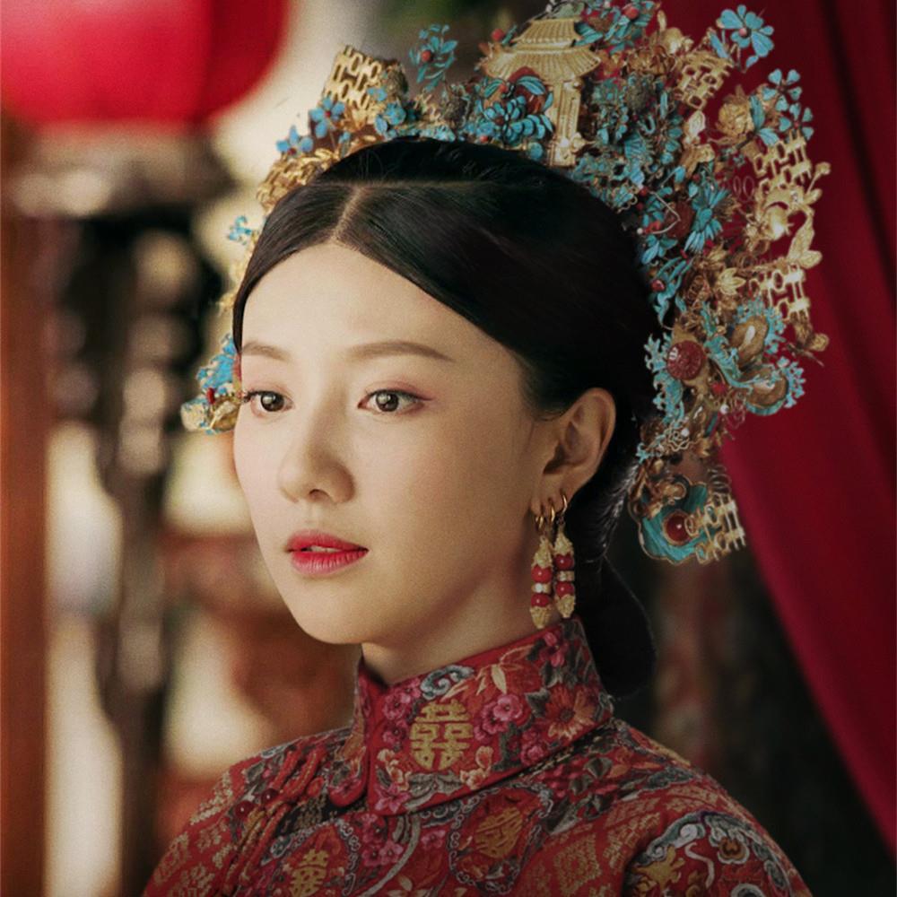 昭华公主的历史原型是谁?