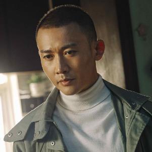 《心灵法医》明川是凶手吗?
