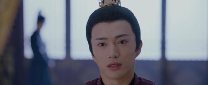 凌王为何处处针对资王?
