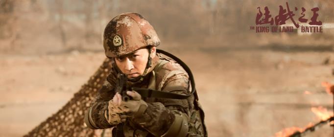 义务兵为何不能和部队人恋爱?