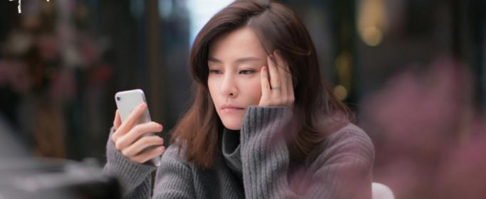 萧晴与袁磊有离婚吗?