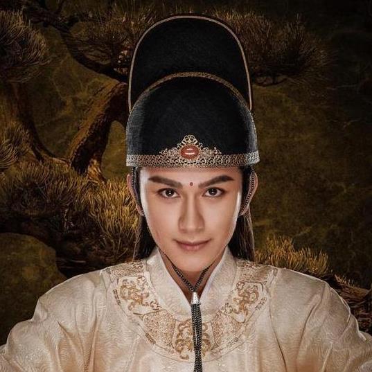 《陈情令》孟瑶为什么叫金光瑶而不是金子瑶?