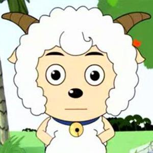 喜羊羊之死是第几集?