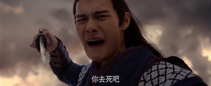 江澄为什么要杀魏无羡?
