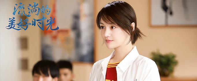 唐小米和易遥的关系为什么这么差?