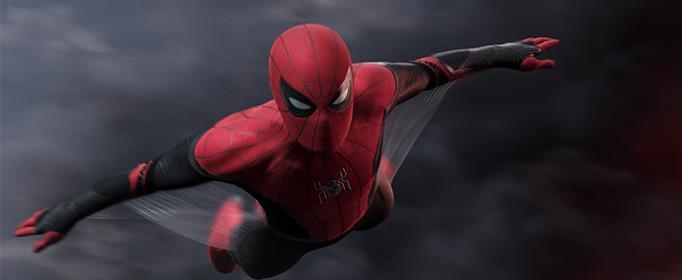 《蜘蛛侠:英雄远征》彩蛋是什么?