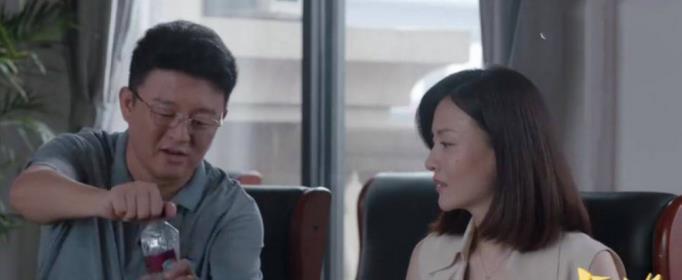 裴音为何不愿和钱玉锟离婚?